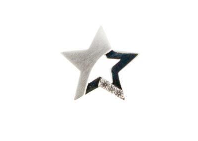 Seeyou RL 002 zilver